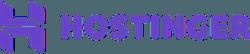 hostinger - the cheapest WordPress hosting