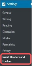 dashboard on whatsapp chat on WordPress Website