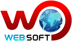 Websoft | Website Development Company
