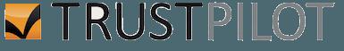 Websoft Global reviews on Trustpilot