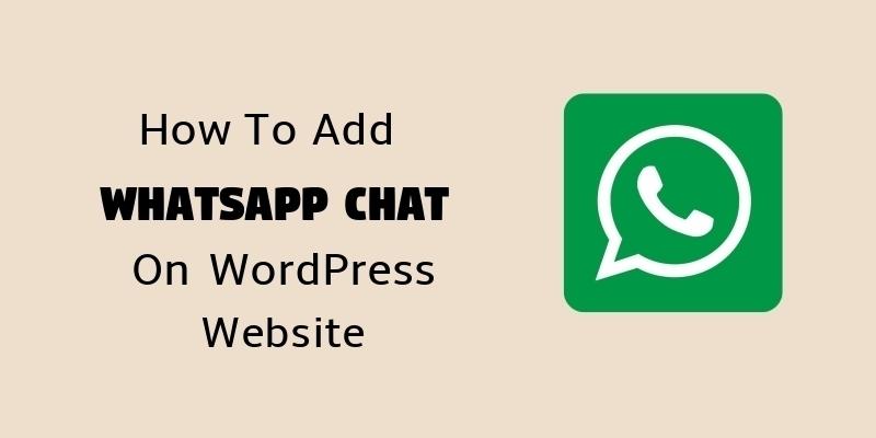 whatsapp chat logo